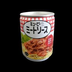 ミートソース(缶詰)