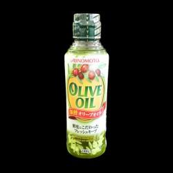 食用オリーブ油