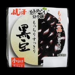 豆小鉢 黒豆