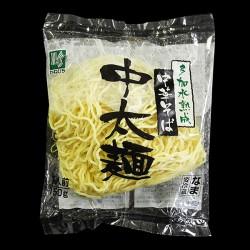 中華そば 中太麺 1人前