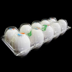卵 Mサイズ